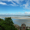 St Michel_2012 06_4494145