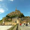 St Michel_2012 06_4494117