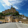 St Michel_2012 06_4494169