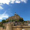 St Michel_2012 06_4494121