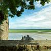 St Michel_2012 06_4494150