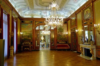 Massena Museum