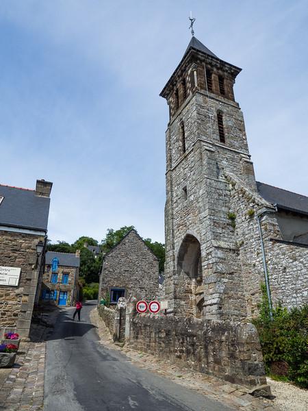 Mont-Dol