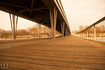 Double bridge config3