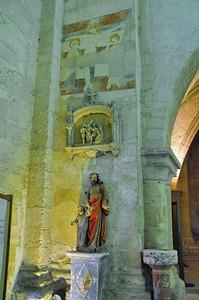 Saint-Emilion - Eglise collégiale