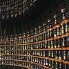 Bordeaux - Cité du vin - Des vins du monde entier au magasin