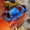 Pour enfants, jouets Bugatti