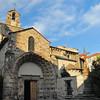 Blesle - Abbatiale Saint-Pierre Blesle - Abbatiale Saint-Pierre