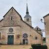 Arc-en-Barrois - Eglise Saint-Martin