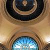Evian - Palais Lumière è Hall d'entrée