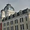 Evian - Palais Lumière