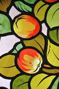 Limoges - Musée des Beaux-Arts - L'art du vitrail à Limoges