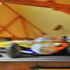 Lohéac (Lohieg) - Manoir de l'Automobile - Renault R27 - 2007 - France