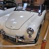 Lohéac (Lohieg) - Manoir de l'Automobile - Brissonneau et Lotz Rosier - 1957 - France