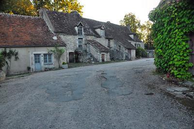Château-Guillaume