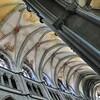 Saint-Antoine-l'Abbaye - Eglise abbatiale