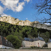 La Correrie, musée de la Grande Chartreuse