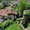 Saint-Antoine-l'Abbaye - Faubourg