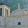 Saint-Claude - Cathédrale Saint-Pierre, Saint-Paul et Saint-André