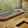 Dole - La Grande fontaine, source inspirante pour Marcel Aymé