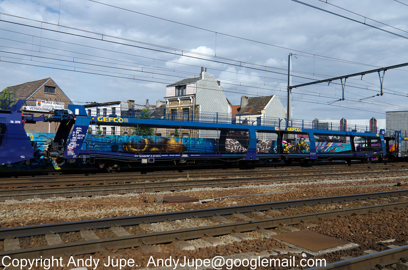 23874364044-9_a_Laaeks_un283_AntwerpBerchum_Belgium_29072013