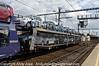 23874364165-2_a_Laaeks_un259_AntwerpBerchum_Belgium_29072013
