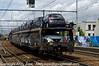 23874364165-2_c_Laaeks_un259_AntwerpBerchum_Belgium_29072013