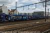 24874363095-1_b_Laaers_un256_AntwerpBerchum_Belgium_29072013
