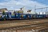 24874363372-4_a_Laaers_un283_AntwerpBerchum_Belgium_29072013