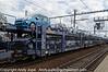 24874363324-5_a_Laaers_un259_AntwerpBerchum_Belgium_29072013