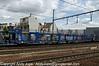24874363428-4_a_Laaers_un256_AntwerpBerchum_Belgium_29072013