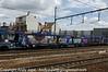 23874363027-5_b_Laaers_un256_AntwerpBerchum_Belgium_29072013