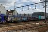 23874363064-8_b_Laaers_un256_AntwerpBerchum_Belgium_29072013