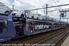 23874273080-3_a_Laeks_un259_AntwerpBerchum_Belgium_29072013