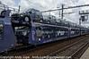 23874273645-3_a_Laeks_un259_AntwerpBerchum_Belgium_29072013