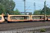 23874271230-6_a_Laeks_HamburgHarburg_Germany_18072012