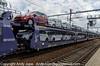 43874272186-5_a_Laeks_un259_AntwerpBerchum_Belgium_29072013