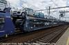 43874272540-3_a_Laeks_un259_AntwerpBerchum_Belgium_29072013