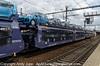 43874272653-4_a_Laeks_un259_AntwerpBerchum_Belgium_29072013