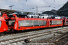 23874270091-3_a_Laes_un142_Bremen_Germany_12042013