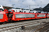 23874270109-3_a_Laes_un142_Bremen_Germany_12042013