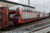 23874270348-7_a_Laes_un174_Bremen_Germany_12042013