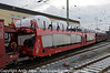 23874270370-1_a_Laes_un174_Bremen_Germany_12042013