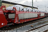 23874270067-3_a_Laes_un174_Bremen_Germany_12042013