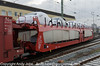 23874270092-1_a_Laes_un174_Bremen_Germany_12042013