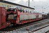 23874270327-7_a_Laes_un174_Bremen_Germany_12042013