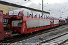 23874270208-3_a_Laes_un174_Bremen_Germany_12042013