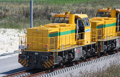 1) 99 8 79 181 503-3 near 61.8 KM (Mont) on 3rd August 2005