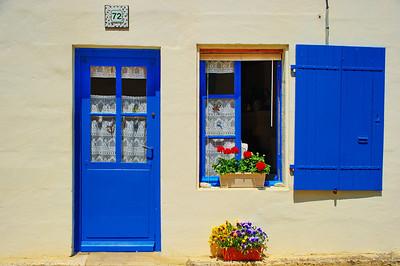 Best Photos:  England, Spain, Portugal, France, Guernsey Island