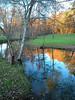 Lake Christus Sunset 04